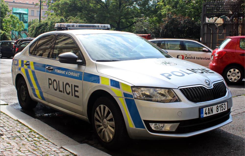 Jak funguje Městská policie Český Těšín? A jak může postupovat při řešení opakovaných přestupků?