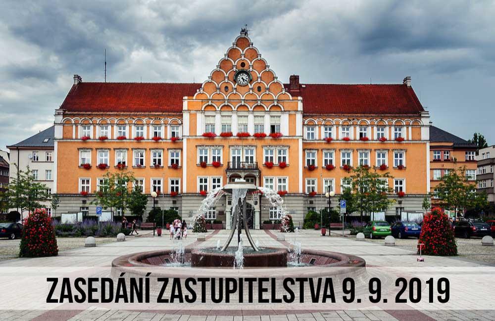 Český Těšín se zřejmě dočká informačního systému s mobilní aplikací